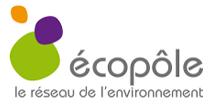 Logo Ecopole