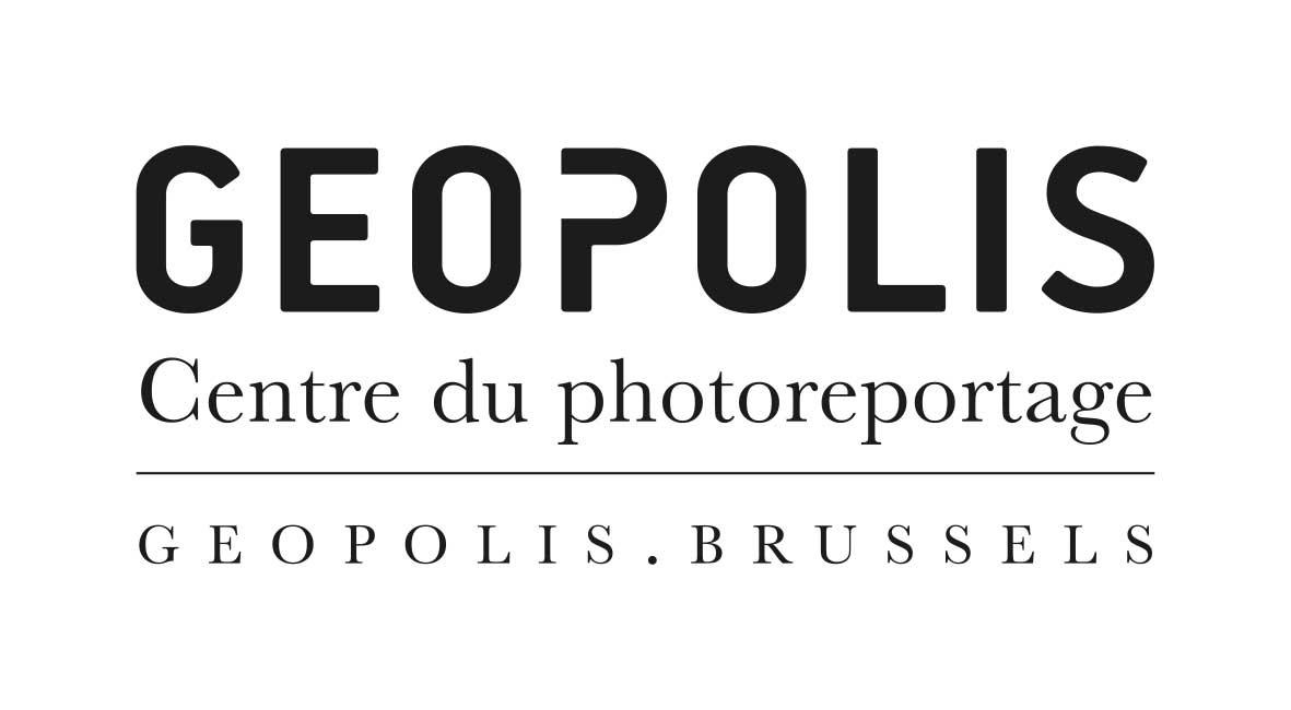 geopolis